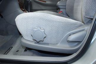 2004 Toyota Corolla LE Kensington, Maryland 20