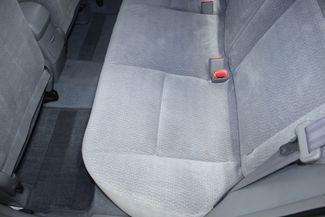 2004 Toyota Corolla LE Kensington, Maryland 28