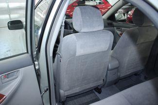 2004 Toyota Corolla LE Kensington, Maryland 30
