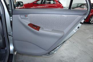 2004 Toyota Corolla LE Kensington, Maryland 33