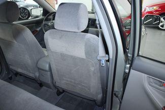 2004 Toyota Corolla LE Kensington, Maryland 39
