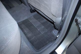 2004 Toyota Corolla LE Kensington, Maryland 40