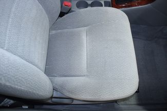 2004 Toyota Corolla LE Kensington, Maryland 48