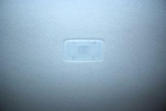 2004 Toyota Corolla LE Kensington, Maryland 51