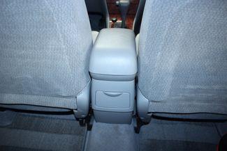2004 Toyota Corolla LE Kensington, Maryland 52