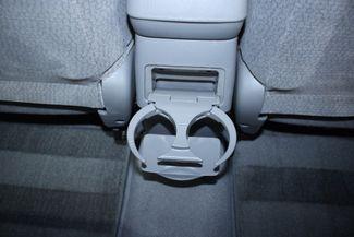 2004 Toyota Corolla LE Kensington, Maryland 53