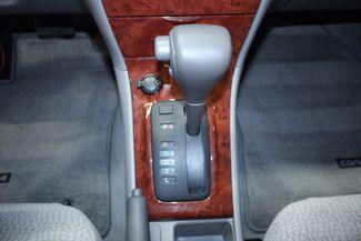 2004 Toyota Corolla LE Kensington, Maryland 58