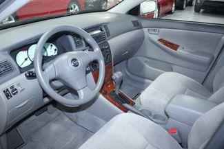 2004 Toyota Corolla LE Kensington, Maryland 74