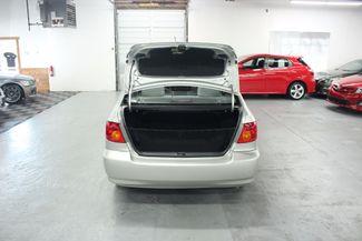 2004 Toyota Corolla LE Kensington, Maryland 77