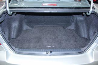 2004 Toyota Corolla LE Kensington, Maryland 78