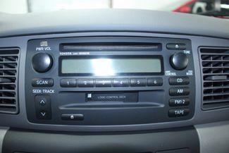 2004 Toyota Corolla LE Kensington, Maryland 62