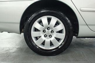 2004 Toyota Corolla LE Kensington, Maryland 87