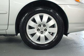 2004 Toyota Corolla LE Kensington, Maryland 89