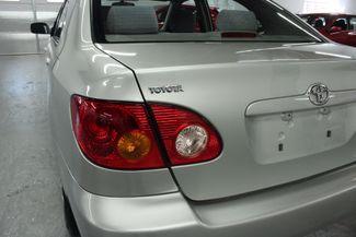 2004 Toyota Corolla LE Kensington, Maryland 93