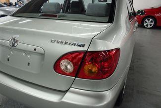 2004 Toyota Corolla LE Kensington, Maryland 94