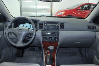 2004 Toyota Corolla LE Kensington, Maryland 65