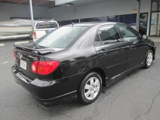 2004 Toyota Corolla S LINDON, UT 2