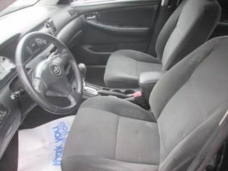 2004 Toyota Corolla S LINDON, UT 3