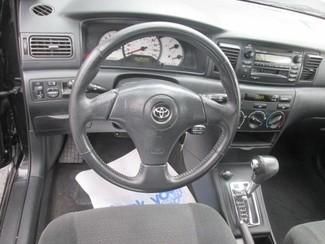 2004 Toyota Corolla S LINDON, UT 4