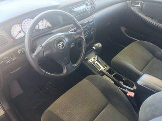 2004 Toyota Corolla S LINDON, UT 10