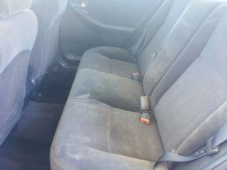 2004 Toyota Corolla S LINDON, UT 15