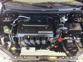 2004 Toyota Corolla S LINDON, UT 26
