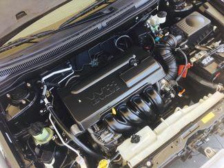2004 Toyota Corolla S LINDON, UT 27