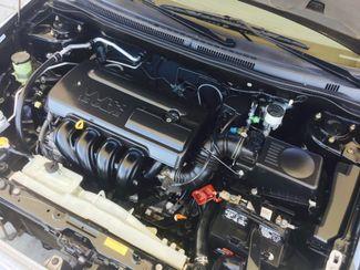 2004 Toyota Corolla S LINDON, UT 28