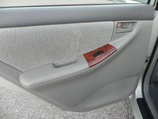 2004 Toyota Corolla LE Martinez, Georgia 22
