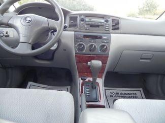 2004 Toyota Corolla LE Martinez, Georgia 20