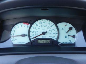 2004 Toyota Corolla LE Martinez, Georgia 10