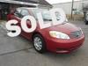 2004 Toyota Corolla LE Memphis, Tennessee
