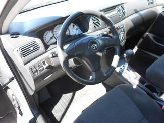 2004 Toyota Corolla S Memphis, Tennessee 8
