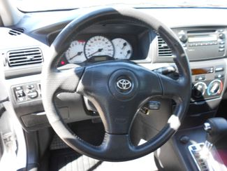 2004 Toyota Corolla S Memphis, Tennessee 5