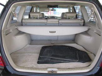 2004 Toyota Highlander Gardena, California 11