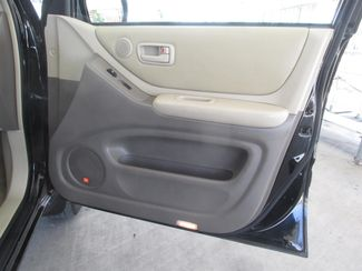 2004 Toyota Highlander Gardena, California 13