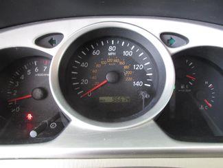 2004 Toyota Highlander Gardena, California 5