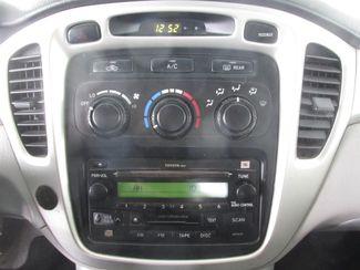 2004 Toyota Highlander Gardena, California 6