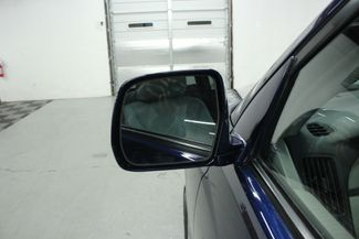 2004 Toyota Highlander 4WD Kensington, Maryland 12