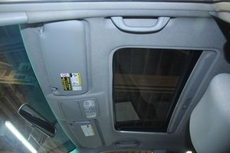 2004 Toyota Highlander 4WD Kensington, Maryland 16