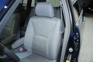 2004 Toyota Highlander 4WD Kensington, Maryland 18