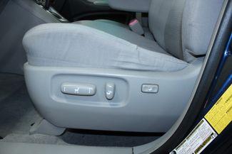 2004 Toyota Highlander 4WD Kensington, Maryland 20