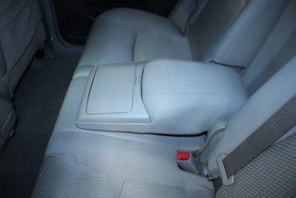 2004 Toyota Highlander 4WD Kensington, Maryland 27
