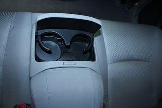 2004 Toyota Highlander 4WD Kensington, Maryland 28