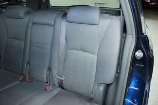 2004 Toyota Highlander 4WD Kensington, Maryland 29