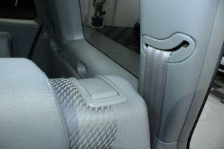2004 Toyota Highlander 4WD Kensington, Maryland 31