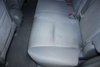 2004 Toyota Highlander 4WD Kensington, Maryland 32