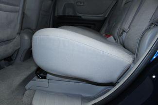 2004 Toyota Highlander 4WD Kensington, Maryland 33