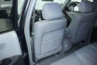 2004 Toyota Highlander 4WD Kensington, Maryland 34