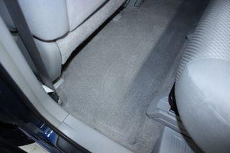 2004 Toyota Highlander 4WD Kensington, Maryland 35